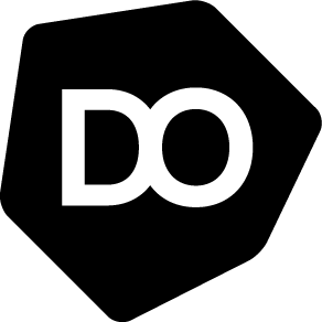 Logo_TPWD